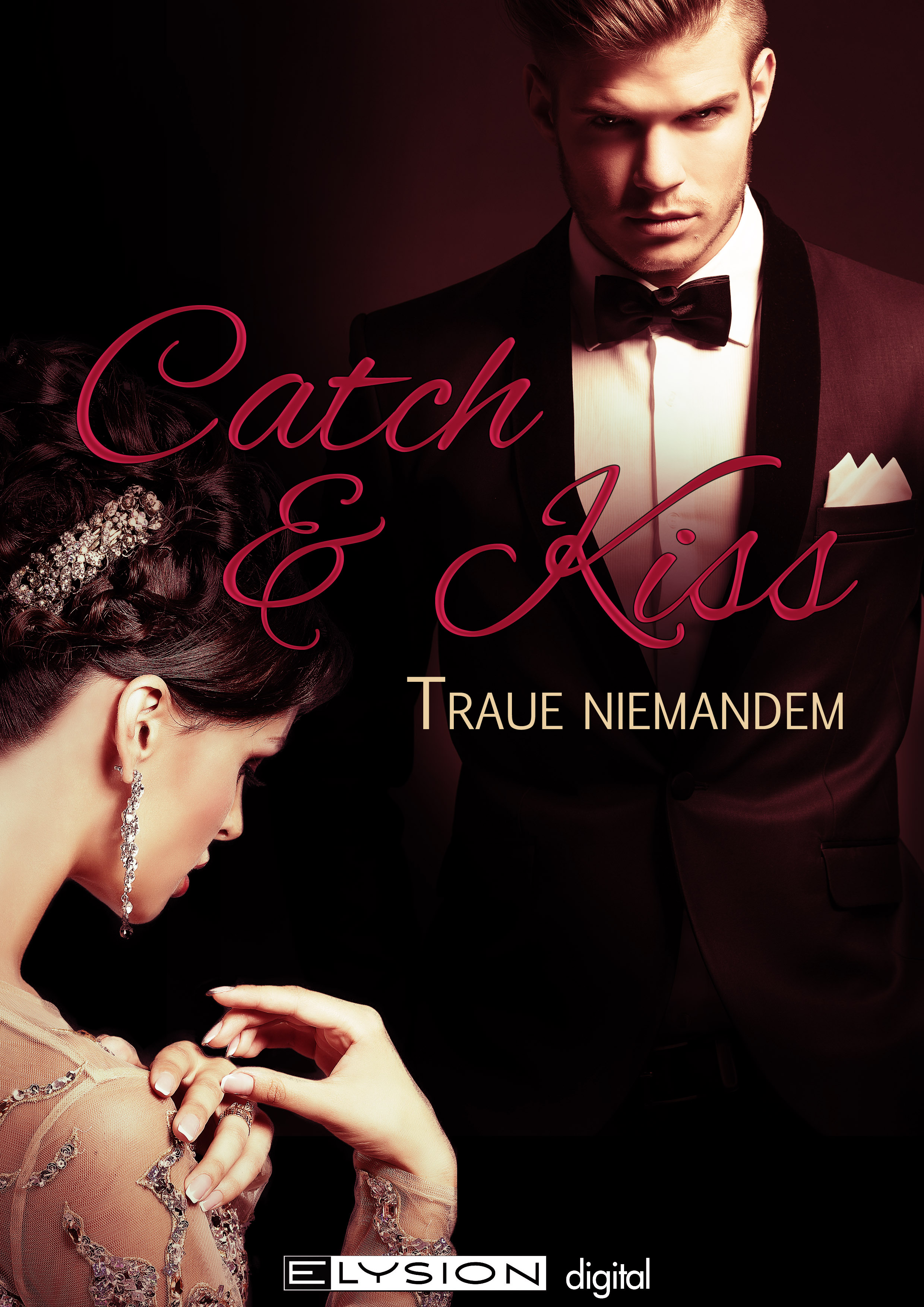 catch_kiss2_ebook
